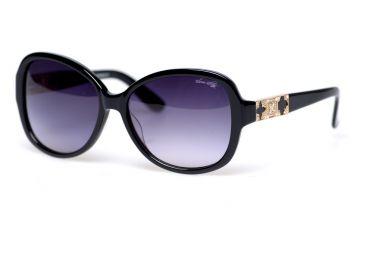 Солнцезащитные очки, Женские очки Louis Vuitton 9017c01