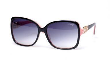 Солнцезащитные очки, Женские очки Louis Vuitton 9006c03