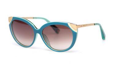 Солнцезащитные очки, Женские очки Louis Vuitton z0622e-9pe