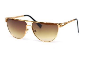 Солнцезащитные очки, Женские очки Louis Vuitton z0890u-92e