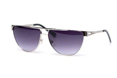 Солнцезащитные очки, Женские очки Louis Vuitton z0890u-93d