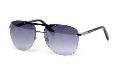 Солнцезащитные очки, Мужские очки Louis Vuitton z0586u-8c6-M
