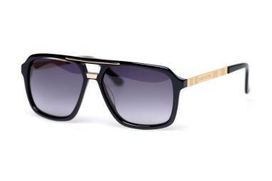 Солнцезащитные очки, Мужские очки Louis Vuitton 0389c1