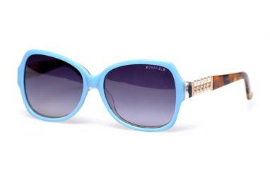 Солнцезащитные очки, Женские очки Chanel ch9011c06