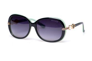 Солнцезащитные очки, Женские очки Chanel ch9004c04