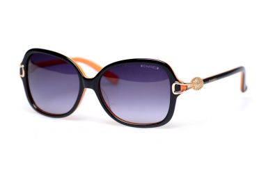 Солнцезащитные очки, Женские очки Chanel ch9003c08
