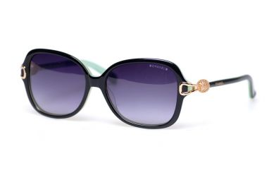 Солнцезащитные очки, Женские очки Chanel ch9003c07