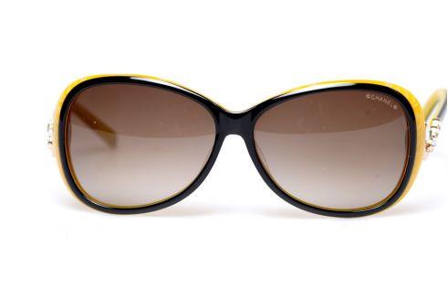 Женские очки Chanel ch1058s-c06