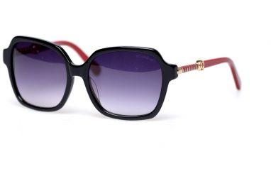 Солнцезащитные очки, Женские очки Chanel 6626c2