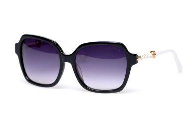 Солнцезащитные очки, Женские очки Chanel 6626c3