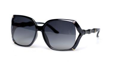 Солнцезащитные очки, Женские очки Gucci 3508/s-d28ha