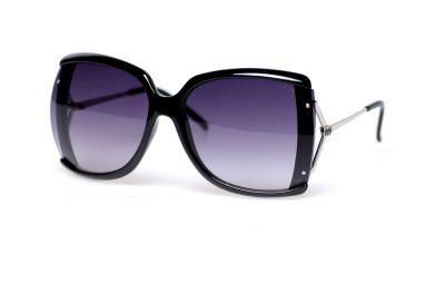 Солнцезащитные очки, Женские очки Gucci 3533/s-5a2/dx