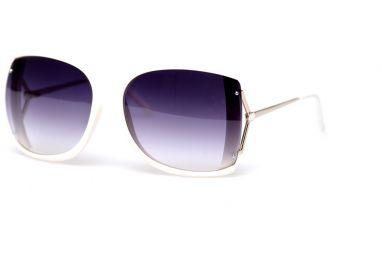 Солнцезащитные очки, Женские очки Gucci 3533/s-ghy