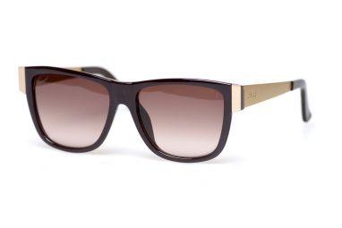 Солнцезащитные очки, Женские очки Gucci 3718-ijy/1i