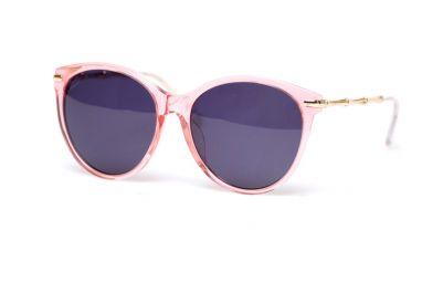 Солнцезащитные очки, Женские очки Gucci 3793hqx/s2