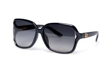 Солнцезащитные очки, Женские очки Gucci 3658-d28ed