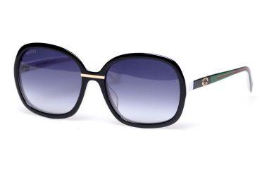 Солнцезащитные очки, Женские очки Gucci 3678-rt6