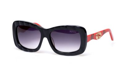 Солнцезащитные очки, Женские очки Gucci 5508c-2rf/2c5