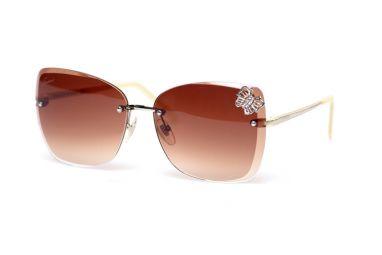 Солнцезащитные очки, Женские очки Gucci 4217/s-kuzcl