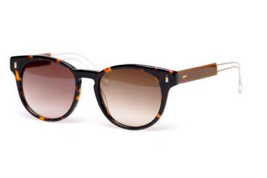 Солнцезащитные очки, Женские очки Dior 206s-cjy/y1