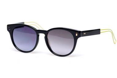Солнцезащитные очки, Женские очки Dior 206s-cj2/t2