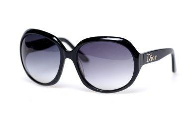 Солнцезащитные очки, Женские очки Dior 5084lf