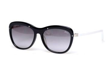 Солнцезащитные очки, Женские очки Dior 211s-gsr/hd
