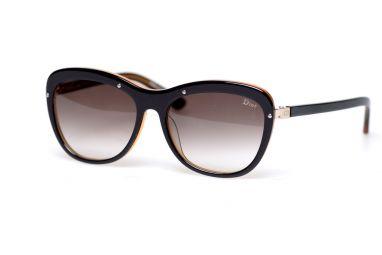 Солнцезащитные очки, Женские очки Dior 211s-wps/ha