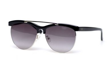 Солнцезащитные очки, Женские очки Dior 020/s-bl/ng