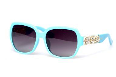 Солнцезащитные очки, Женские очки Dior eixhd-59