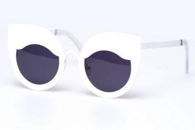 Солнцезащитные очки, Женские очки Dior djsab