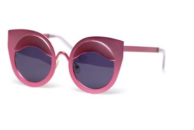 Солнцезащитные очки, Женские очки Dior kf392