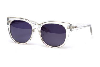 Солнцезащитные очки, Женские очки Dior decae1-97a/hd