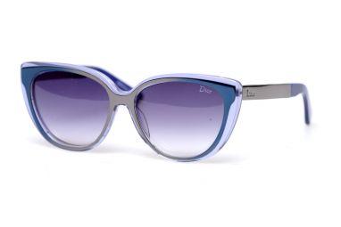 Солнцезащитные очки, Женские очки Dior 4c/ha