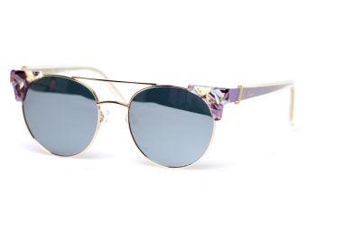 Солнцезащитные очки, Женские очки Dior 5328c04