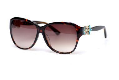 Солнцезащитные очки, Женские очки Dior inedite-2r