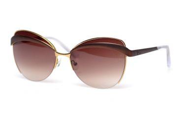 Солнцезащитные очки, Женские очки Dior 3g1/d8
