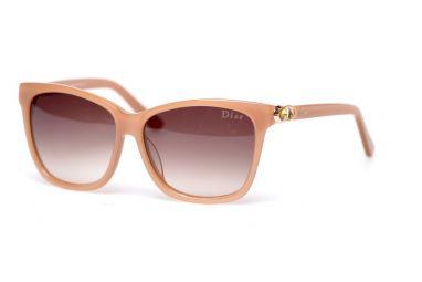 Солнцезащитные очки, Женские очки Dior 3292c6