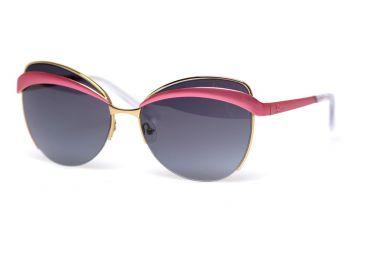 Солнцезащитные очки, Женские очки Dior 3ge/hd