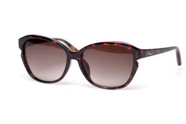 Солнцезащитные очки, Женские очки Dior ncj01bzt5g