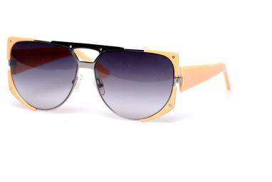 Солнцезащитные очки, Женские очки Dior 501a-140/