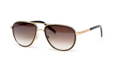 Солнцезащитные очки, Мужские очки Dior cd208s-c1