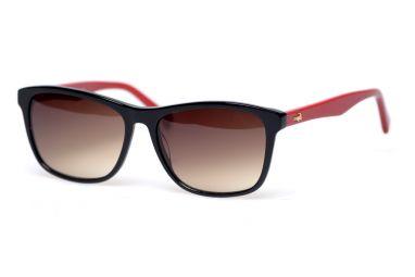 Солнцезащитные очки, Мужские очки Lacoste l2729-004