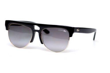 Солнцезащитные очки, Мужские очки Lacoste la1748c01g