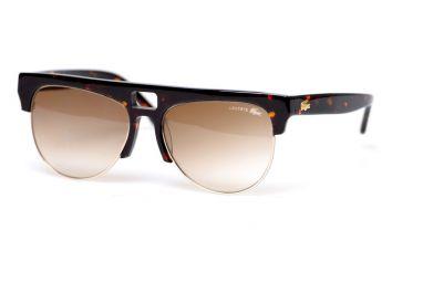 Солнцезащитные очки, Мужские очки Lacoste la1748c03