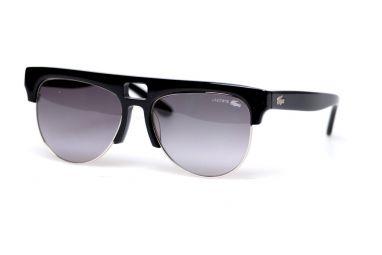 Солнцезащитные очки, Мужские очки Lacoste la1748c01s