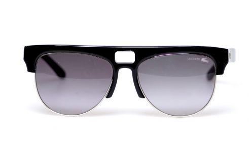 Мужские очки Lacoste la1748c01s