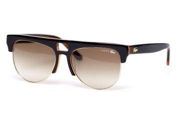 Солнцезащитные очки, Мужские очки Lacoste la7848c04
