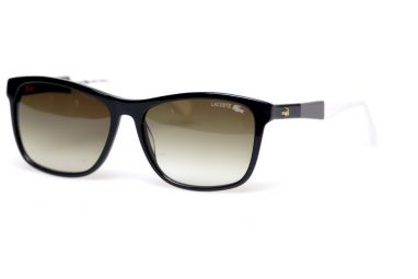 Солнцезащитные очки, Мужские очки Lacoste l2729-009