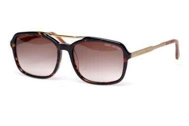 Солнцезащитные очки, Мужские очки Marc jacobs mj563-smf/da